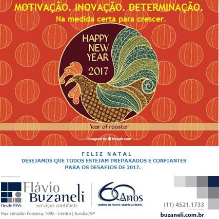 fbsc-cartao-2016-2017