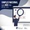 Simples Nacional – Capítulo 05 – Quem não pode optar