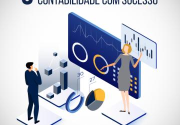 3 dicas para terceirizar sua contabilidade com sucesso
