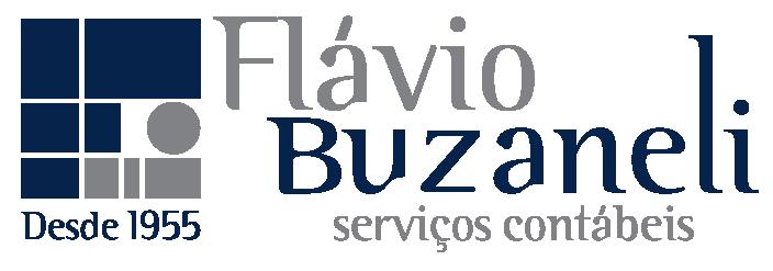 Flávio Buzaneli