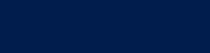 logo-airtraining
