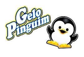 logo-gelo-pinguim
